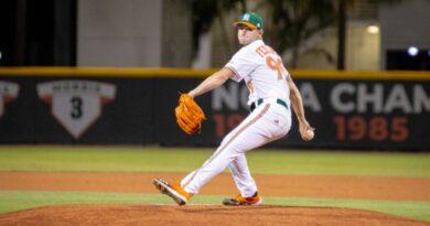 um-pitcher-daniel-federman-signs-with-baltimore-orioles-–-south-florida-sun-sentinel-–-south-florida-sun-sentinel