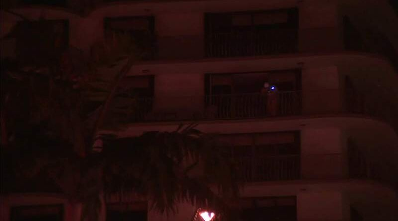police-release-some-recordings-of-911-calls-after-surfside-building-collapse-–-wplg-local-10