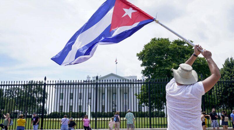 cuba,-haiti-stir-fresh-political-pressures-for-us-president-–-associated-press