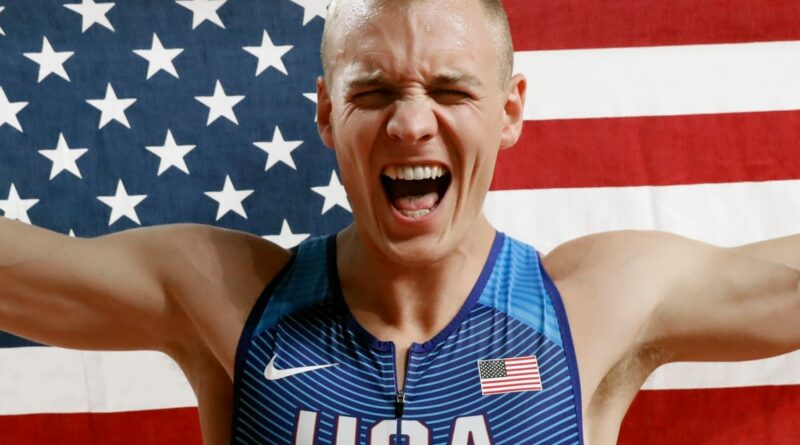 meet-the-military-men-and-women-representing-team-usa-in-tokyo-–-military-times