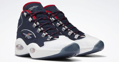 a-usa-themed-reebok-question-mid-style-arrives-this-month-–-footwear-news