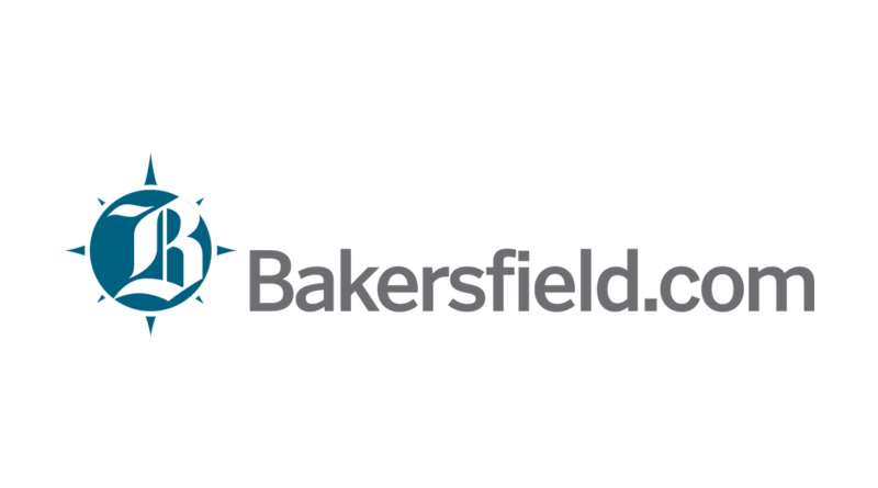usa-equities-corp.-announces-strong-second-quarter-2021-financial-results-–-the-bakersfield-californian