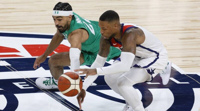 podcast:-we're-a-nigeria-basketball-podcast-now,-after-3-heat-players-help-upset-team-usa-–-miami-herald