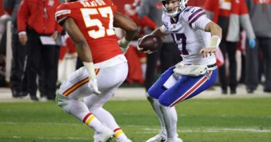 the-buffalo-bills,-miami-dolphins,-and-tennessee-titans-all-have-aspirations-to-knock-off-the-chiefs-in-the-afc-this-year-–-sportscasting