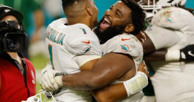 ten-events-to-keep-every-miami-sports-fan-busy-this-summer-–-miami-new-times