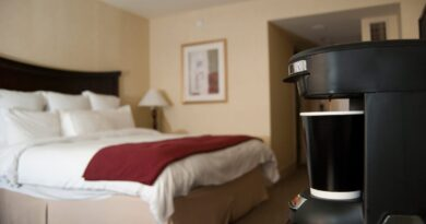 yes,-room-prices-are-higher-hotel-rates-hit-record-high-the-week-of-july-4.-–-usa-today
