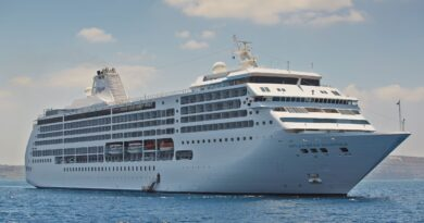 luxury-travel-is-back:-a-$400,000-cruise-sold-out-in-less-than-3-hours-–-the-points-guy