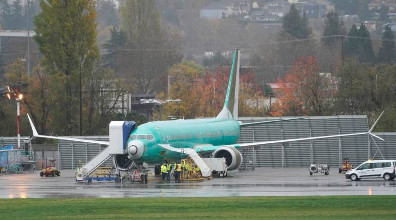 us-requires-more-tests-for-safety-switches-on-boeing-737s-–-miami-herald