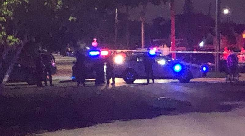 detectives-investigate-shooting-killing-1,-injuring-2-in-allapattah-–-wplg-local-10