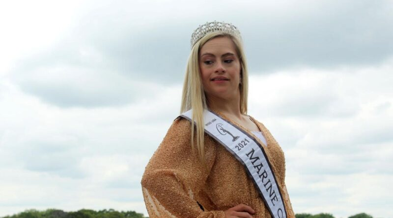 mikayla-holmgren-to-compete-in-miss-minnesota-usa-again-–-ecm-publishers