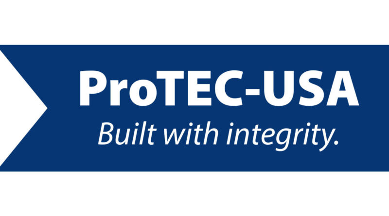 protec-usa-announces-expanded-medical-gown-manufacturing-capabilities-–-business-wire
