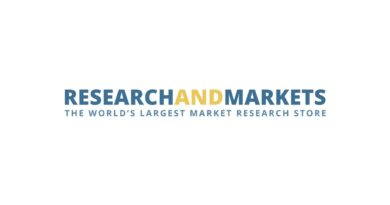 united-states-commercial-unmanned-aerial-vehicle-drones-market-research-report-2021-2026-–-researchandmarkets.com-–-business-wire