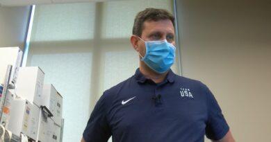 team-usa-nabs-local-doctor-as-a-team-physician-for-olympics-–-ksby-san-luis-obispo-news