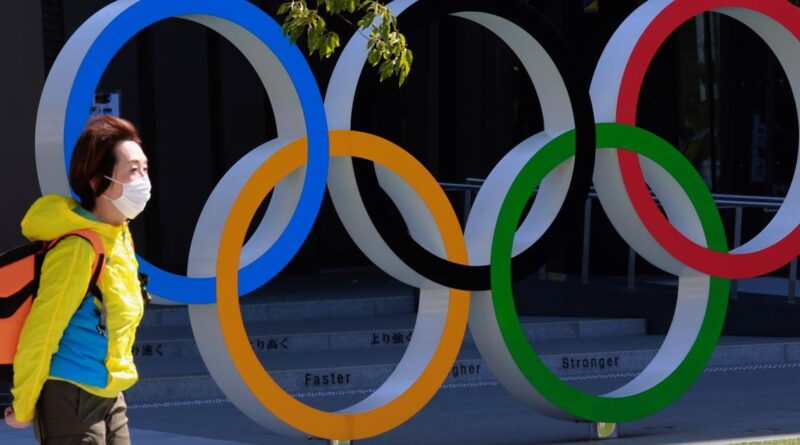 when-does-team-usa-march-during-tokyo-olympics-–-9news.com-kusa
