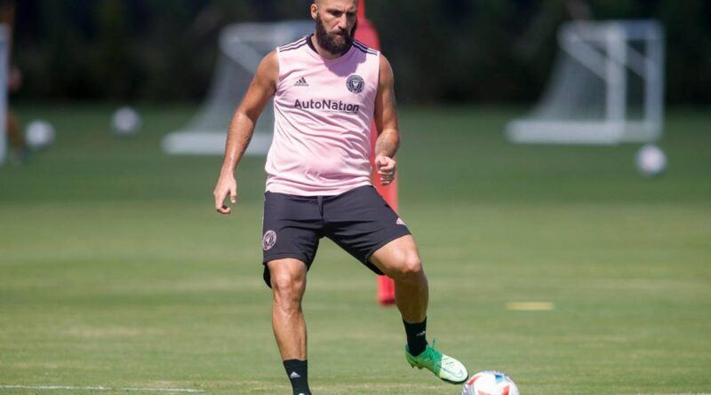 this-is-how-inter-miami-plans-to-fix-its-scoring-woes-vs-ny.-red-bulls-on-saturday-–-miami-herald