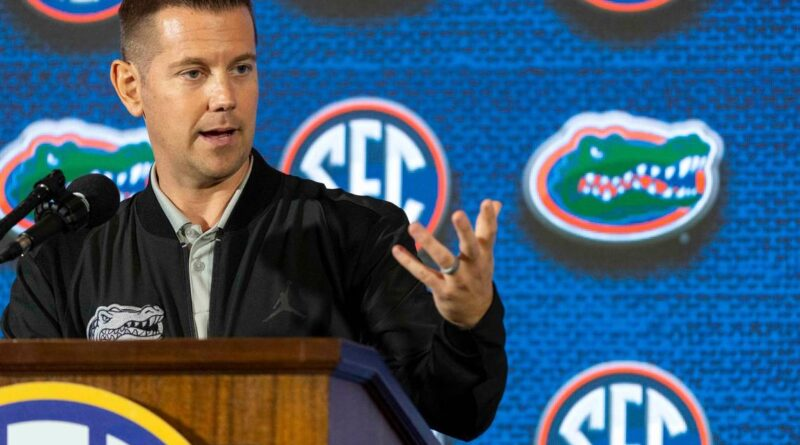 florida's-women's-hoops-coach-resigns-for-'personal-reasons'-–-miami-herald