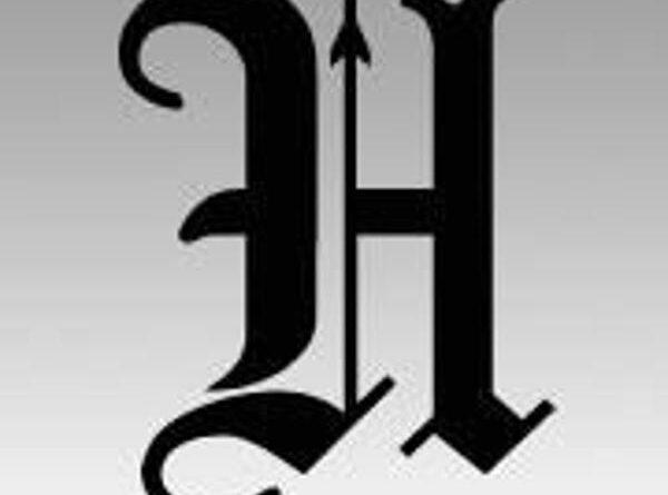philadelphia-5,-miami-2- -sports- -titusvilleherald.com-–-titusville-herald