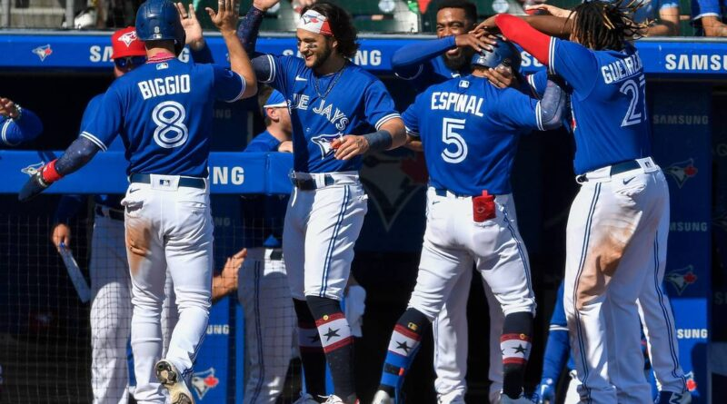 blue-jays-get-approval-to-return-to-canada-on-july-30-–-miami-herald