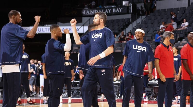 report:-kevin-love-to-leave-team-usa,-not-travel-to-tokyo-for-olympics-–-247sports