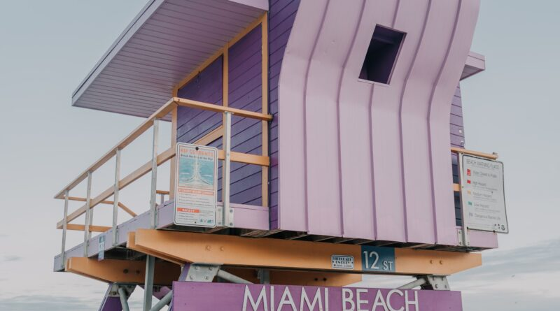 the-ultimate-miami-bachelorette-party-guide-and-itinerary-ideas-–-brides