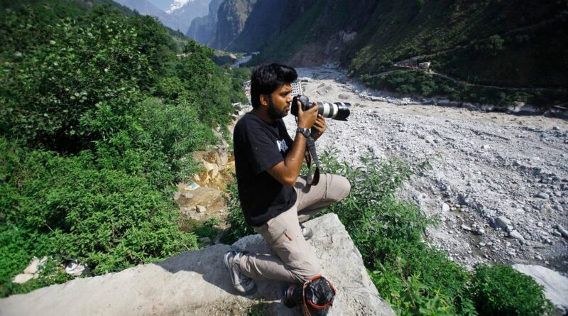 'he-was-our-eye':-reuters-photographer-killed-in-afghanistan-–-miami-herald