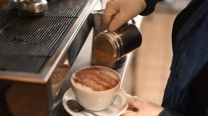 does-coffee-help-you-lose-weight?-stunt-your-growth?-here's-the-truth-behind-coffee-myths-–-usa-today