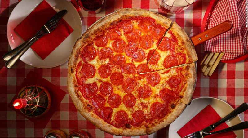 what's-the-best-pizza-city-in-the-usa?-'modernist'-authors-have-a-surprise-for-you-–-cnn