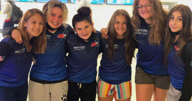 riverhead-girl-to-compete-at-usa-wrestling-junior-national-championships-–-riverhead-news-review-–-riverhead-news-review
