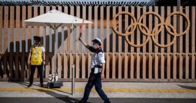 tokyo-2020-organizers-report-first-positive-covid-19-case-at-olympic-village-–-usa-today