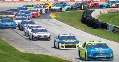 dibenedetto-could-be-out-of-cup-options-after-losing-ride-–-miami-herald