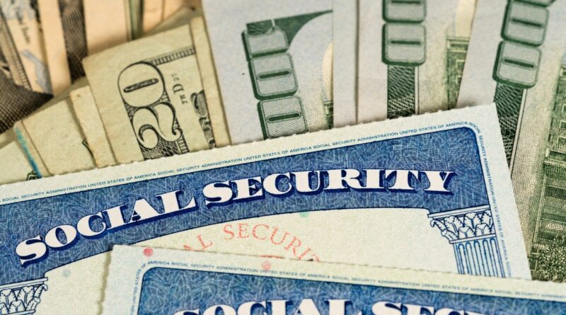 how-much-of-a-cut-to-social-security-benefits-can-you-expect-based-on-your-age?-–-usa-today