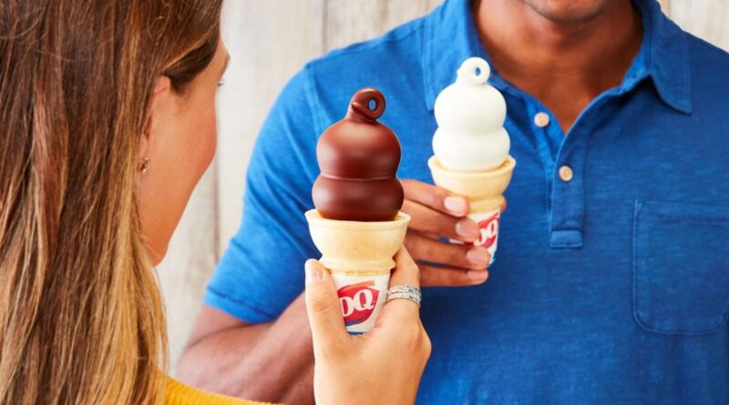 where-to-get-free-ice-cream-on-national-ice-cream-day,-plus-deals-at-dairy-queen,-mcdonald's-and-more-sunday-–-usa-today