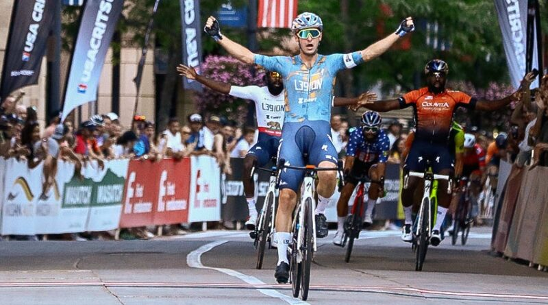 l39ion-again-sweeps-podium-at-usa-crits-#3,-harriet-owen-takes-race-and-series-lead-–-velonews