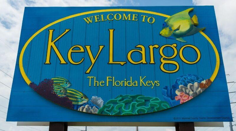 miami-to-key-largo:-the-ultimate-florida-day-trip- -thetravel-–-thetravel