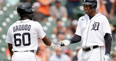 candelario,-tigers-complete-sweep-of-twins-with-7-0-win-–-miami-herald