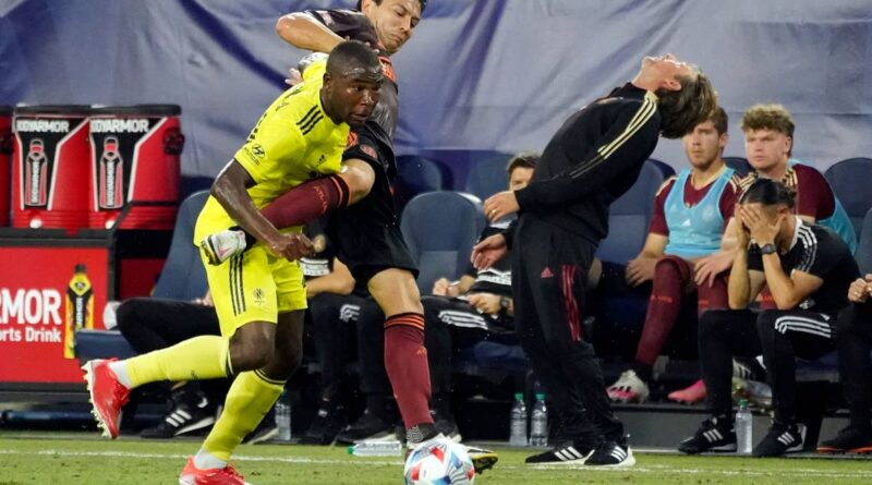 atlanta-united-fires-coach-heinze-after-disappointing-start-–-miami-herald