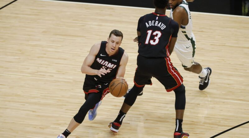 miami-heat:-5-offseason-roster-moves-they-need-to-make-–-hoops-habit