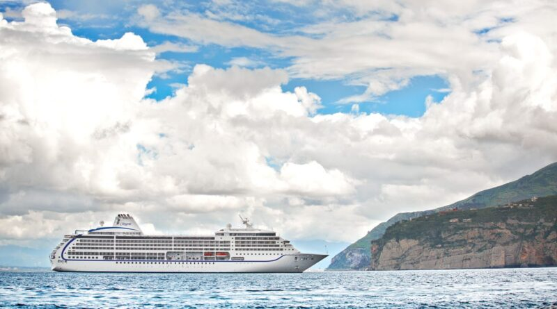 this-cruise-sold-fares-starting-at-$73k-it-sold-out-in-less-than-3-hours.-–-usa-today
