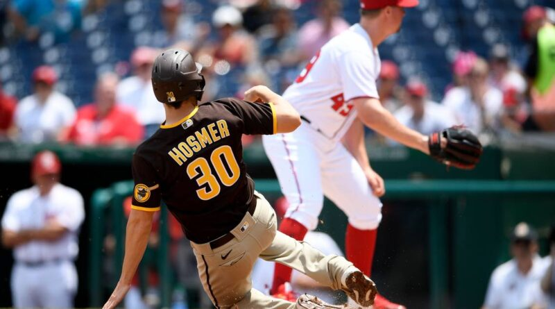 pads-beat-nats-10-4,-complete-game-suspended-after-shooting-–-miami-herald