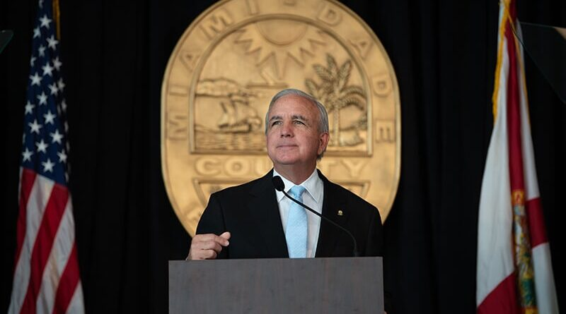 carlos-gimenez-reaps-$436k-in-q2-fundraising-with-gifts-from-big-name-donors-–-florida-politics