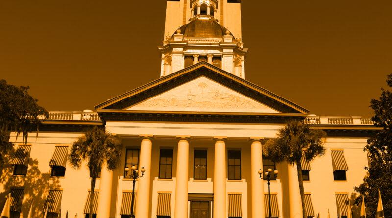 sunburn-—-the-morning-read-of-what's-hot-in-florida-politics-—-716.21-–-florida-politics