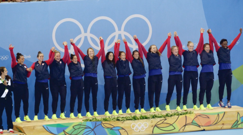how-the-women-of-team-usa-will-dominate-in-tokyo-–-nbc-5-dallas-fort-worth