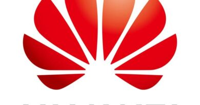 huawei-technologies-usa-and-omdia-partner-to-facilitate-dialogue-on-data-privacy-in-5g-–-el-paso-inc.