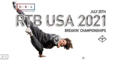 competitive-breakin'-league-announces-rock-the-box-usa-2021-–-wfmz-allentown