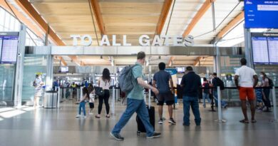 traveling-abroad?-here-are-nations-with-the-lowest,-highest-covid-risk-levels,-cdc-says-–-miami-herald