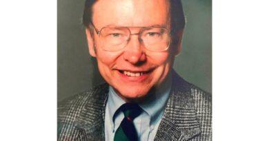 forrest-landon,-described-as-'born-newsman,'-dies-at-age-87-–-miami-herald