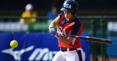 usa-softball:-watch-tokyo-olympics-opener-vs.-italy,-live-stream,-tv-channel,-time,-odds-–-cbs-sports