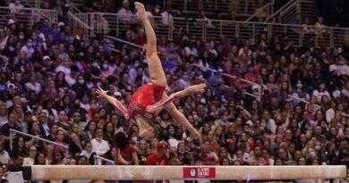 utah-athletics-represented-by-seven-on-tokyo-olympics-teams-–-utah-athletics