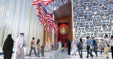 ungerboeck-powers-usa-pavilion-at-expo-2020-dubai-|-news-|-webstercountycitizen.com-–-webster-county-citizen
