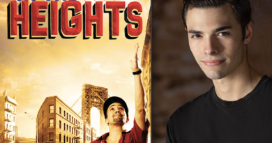 in-the-heights-at-the-arsht-center-puts-a-spotlight-on-local-talent-–-miami-new-times